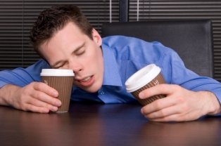 dealing with fatigue