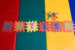 characteristics for autism