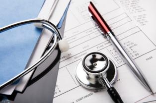 prostate symptom survey
