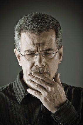 alzheimers disease prevention