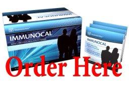 Buy Immunocal