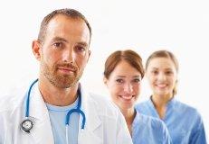 Immunotec doctors